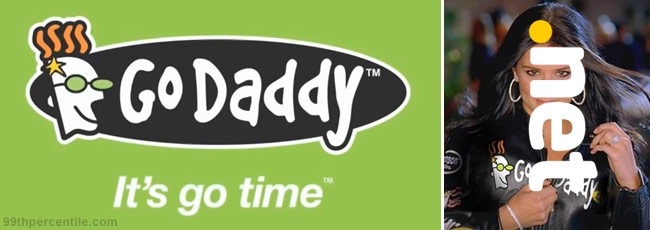 godaddy dot net coupon