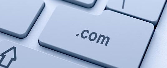 .com domain registration through godaddy promo code