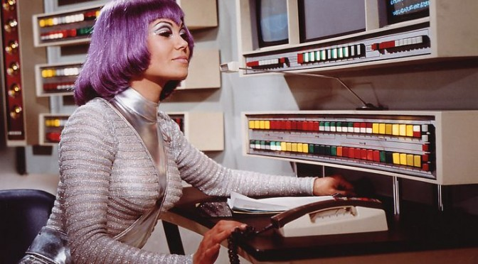 Carbonite Server Backup: $100+ Off Coupon for Business