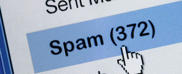 Best Free Spam Plugins for WordPress? Try These 4 Top-Rated Comment Spam Filters