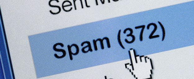 free spam plugins