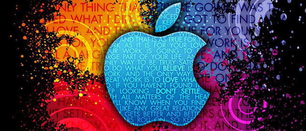 carbonite mac coupon