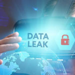 Hacked Companies: Inside the Largest Data Leak Cases of 2017