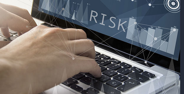 fix website security risk