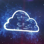 A Castle In the Cloud: 5 Tips for Securing Your Cloud Data