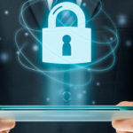 8 Reasons Why All Business Owners Should Focus on Cybersecurity