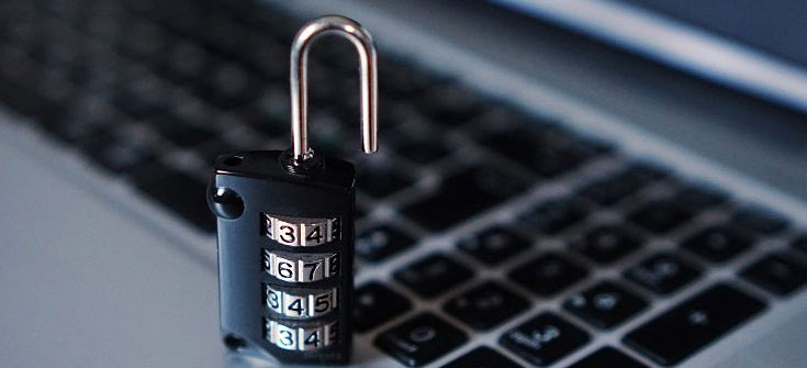 Is Your Software Safe? Top 5 Small Business Network Security Tips