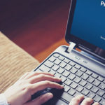 WordPress Security 101: How to Make a Secure Blog